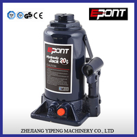 CE,GS approved 20Ton Lift Jack Hydraulic Jack