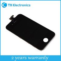 Wholesale for iphone 5c unlocked original,screen lcd for iphone 4s