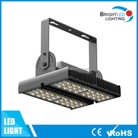 hot new products for 2015 outdoor 120w gas station led canopy lights