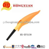 BBQ hand Fan BBQ Fire Starter BBQ Grill Fan spark lighter battery spark lighter