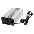 48v electric bike battery charger 54.6V 5A