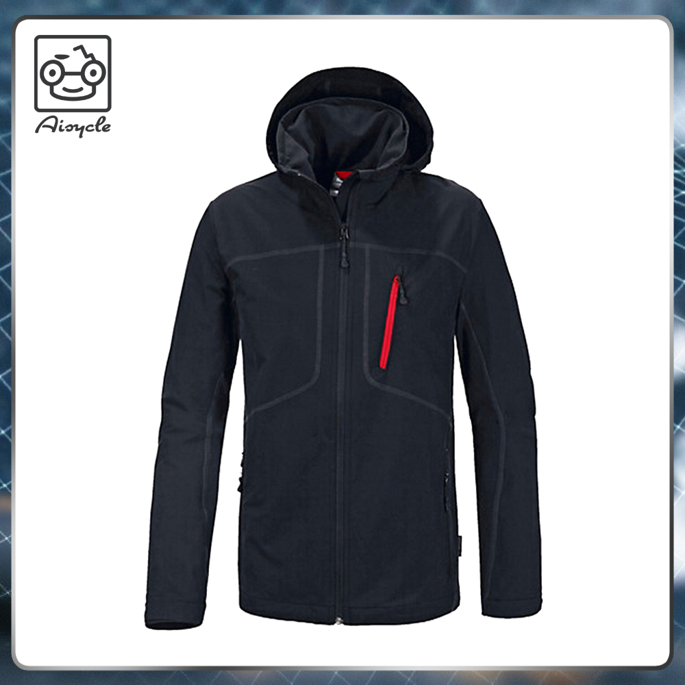 2016 New Style Mountain Climbing Jackets - Buy Mountain Climbing JacketNew Style Jacket ...