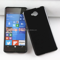 Buy For Microsoft Lumia 650 Wholesale with in China on Alibaba.com