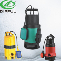 basement sewage pump submersible sump pump cheap submersible pump