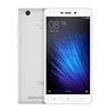 Import from China 13MP Camera Snapdragon 430 Octa Core Android Very Small X6 Dual SIM Card Widescreen Mobile Phone