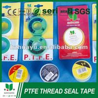 Tape used plumbing tools for sale