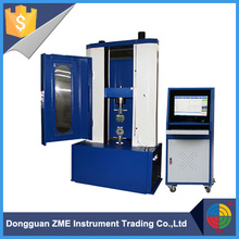 Wire And Cable Tensile Testing Equipment