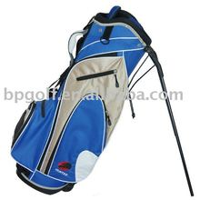 lightweight golf carry bag