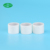Non woven silk PE cotton paper transparent skin color breathable elastic waterproof medical adhesive micropore surgical tape