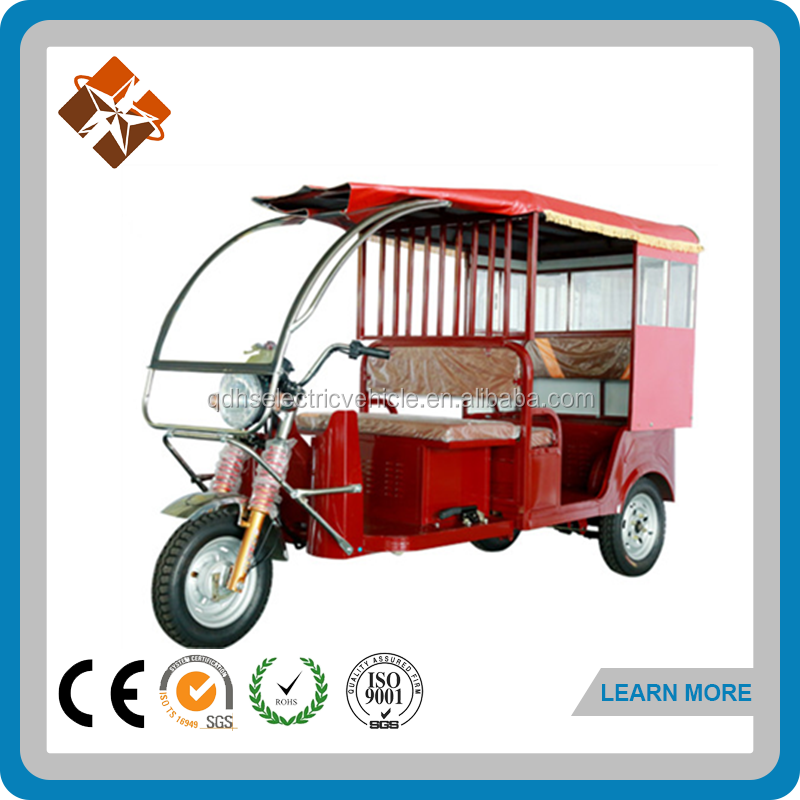 electric passenger auto rickshaw electric auto rickshaw price in india
