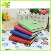 2014 Bulk Sale Customized Cheap Organizer Planner Notebook