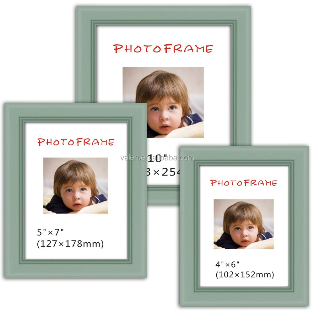 Foshan cheap glass painting a3 size 10 x 7 photo frame images