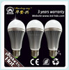 Factory price high quality e27 dimmable par20 par30 par38 led lamp&bulb light