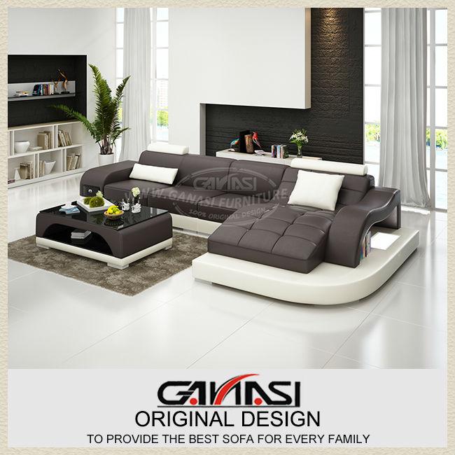 Sofas rinconera baratos canapes modernos muebles - Sofa rinconera barato ...