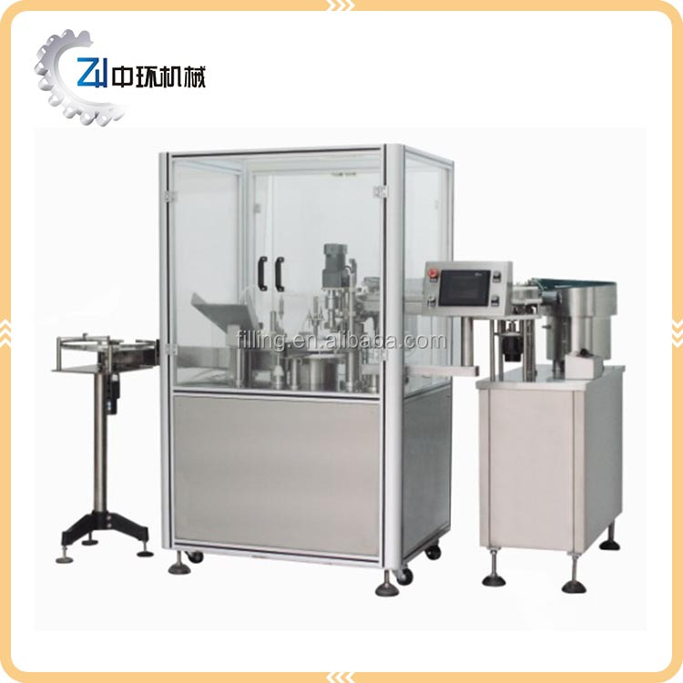Hot Selling Good Quality Sachet Water Filling Sealing Machine