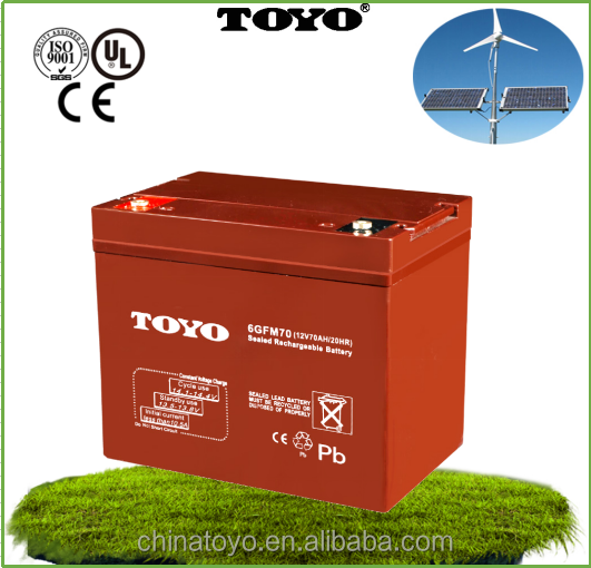 agm deep cycle msds sealed lead acid battery 12v70ah manufacturers