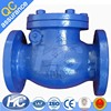 Professional manufacturer facctory price oil check valve / two-port reflux valve / hydraulic lift valve