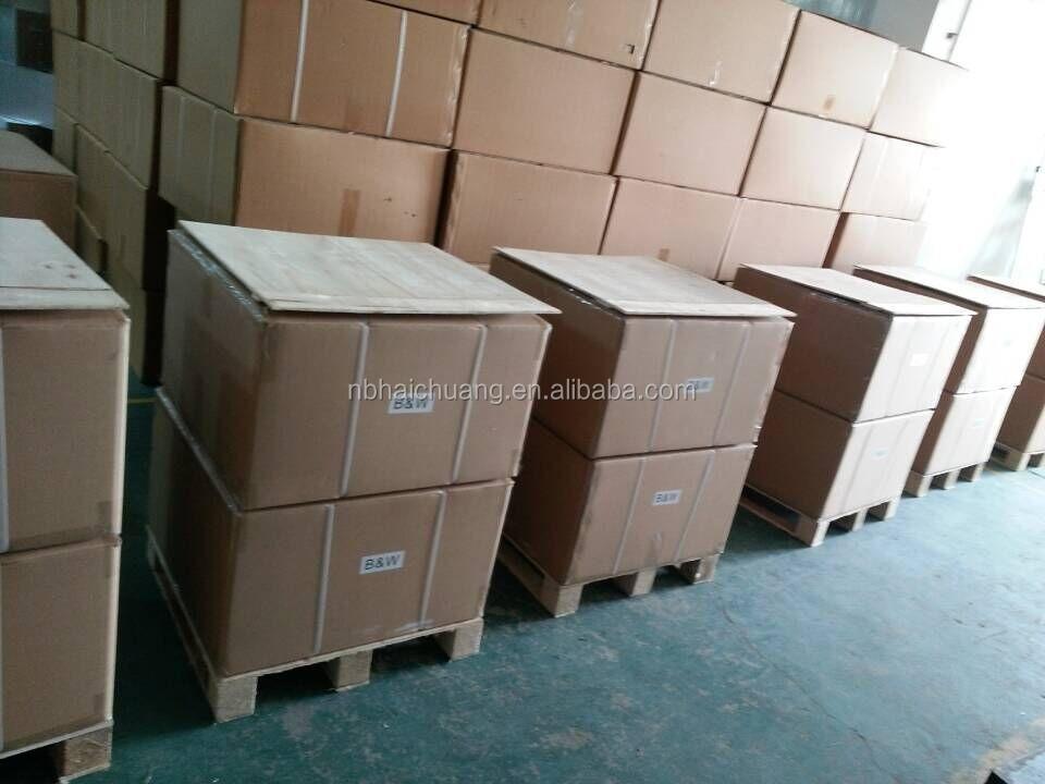 KJF-550 package.jpg
