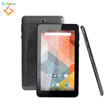 Factory price Hot Model 1gb ddr 8gb ram Android 6.0 4G Android Pad Tablet PC 7 inch