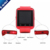 HOT SALE Wholesale Smart Watch U8 Smartwatch for Mobile Phone