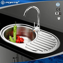Popular for the market factory directly sink royal with factory price of POATS