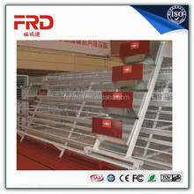 Professional factory! China chicken poultry layer cage design