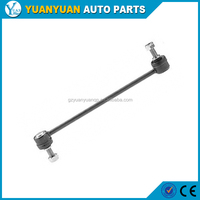 mazda spare parts BC1D-28-170 rear stabilizer link for mazda 323 1994 - 2001