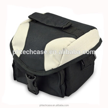 Wholesale Fashion Nylon Digital Camera Bag
