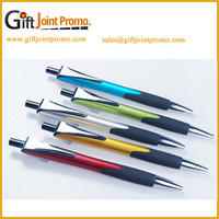 Eco Friendly cheap promotional Ballpoint Pen