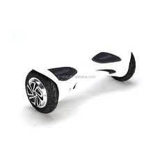 2 wheel hover board with LED lights walking hoverboard China hoiverboard