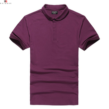 New material dri fit soft feeling designer t shirts