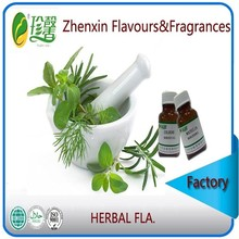 top selling concentrated herb flavor essence