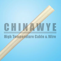 Pet and Plant ,Water Pipe ,Roof&Gutter De-Icing Heating Cable and Wire