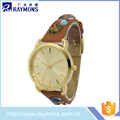 Factory Supplier New styles Women Watches China Factory