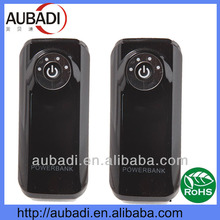 Best bank power/ harga bank power 5600mah for smartphone