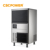 best price big capacity cube ice machine maker, high quality 100kg ice cube machine