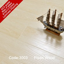 11mm 12mm waterproof ac5 engineered flooring laminate flooring