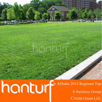 Beautiful Artificial Lawn For Ornaments, Backyard Fake Lawn