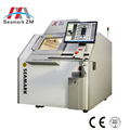 bga x-ray inspection equipment X-7600 X-ray inspection machine