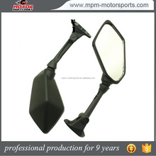 Electric Motorcycle Rearview Mirror For Kawasaki z1000