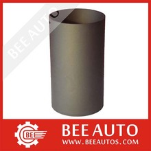 Mitsubishi Car Parts S4K S6K Diesel Engine Cylinder Liner