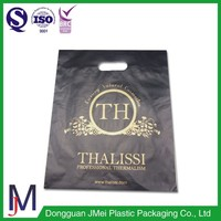personalised reusable shopping bags for mens underwear top handle bag tote bags small