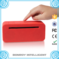 China shopping hot sale New digital technology 2014 waterproof bluetooth shower speaker buy chinese products online