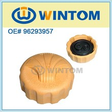 Wholsale Automobile Radiator Cap Sizes With OEM 96293957