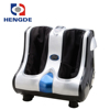 Electric foot care air pressure foot massager
