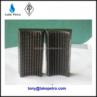 Top quality drill tubing power tong dies