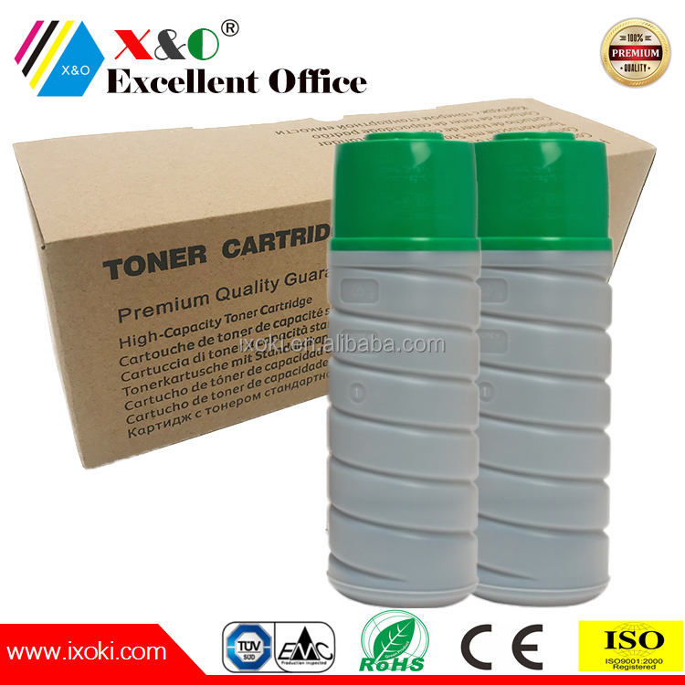 High Quality Factory Price Compatible Xerox 006R01551 Toner for workcentre 5845 5855 5855i 5845i