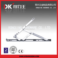 (DK-PFC224B) 2015 Hot Stainless Steel Window Friction casement stay