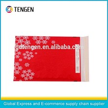 Customized jiffy padded envelopes P079
