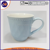 2016 Competitive price and high quality new bone china ceramic /tea coffee mug wholesaler from China factory